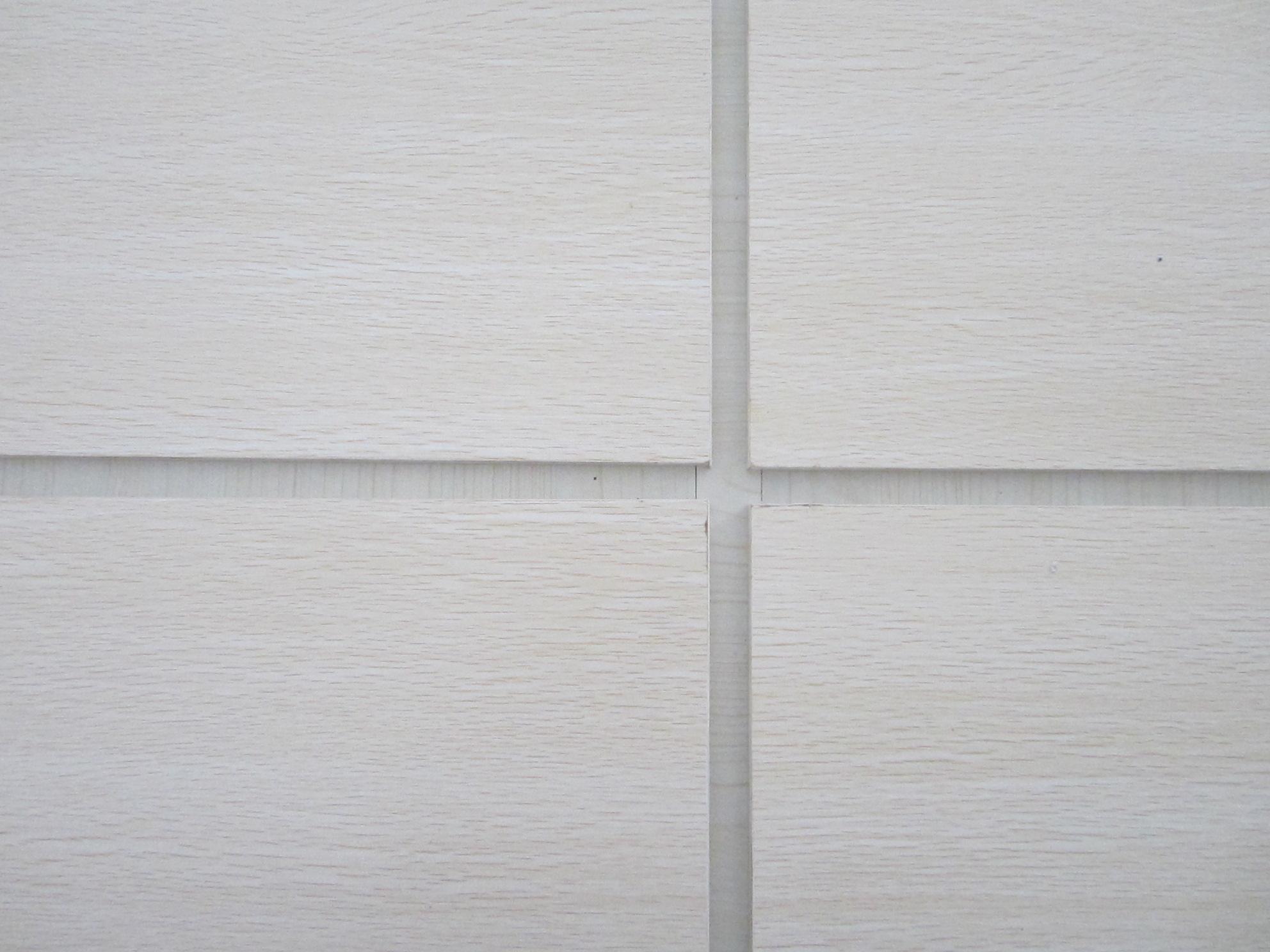 实木免漆干挂板