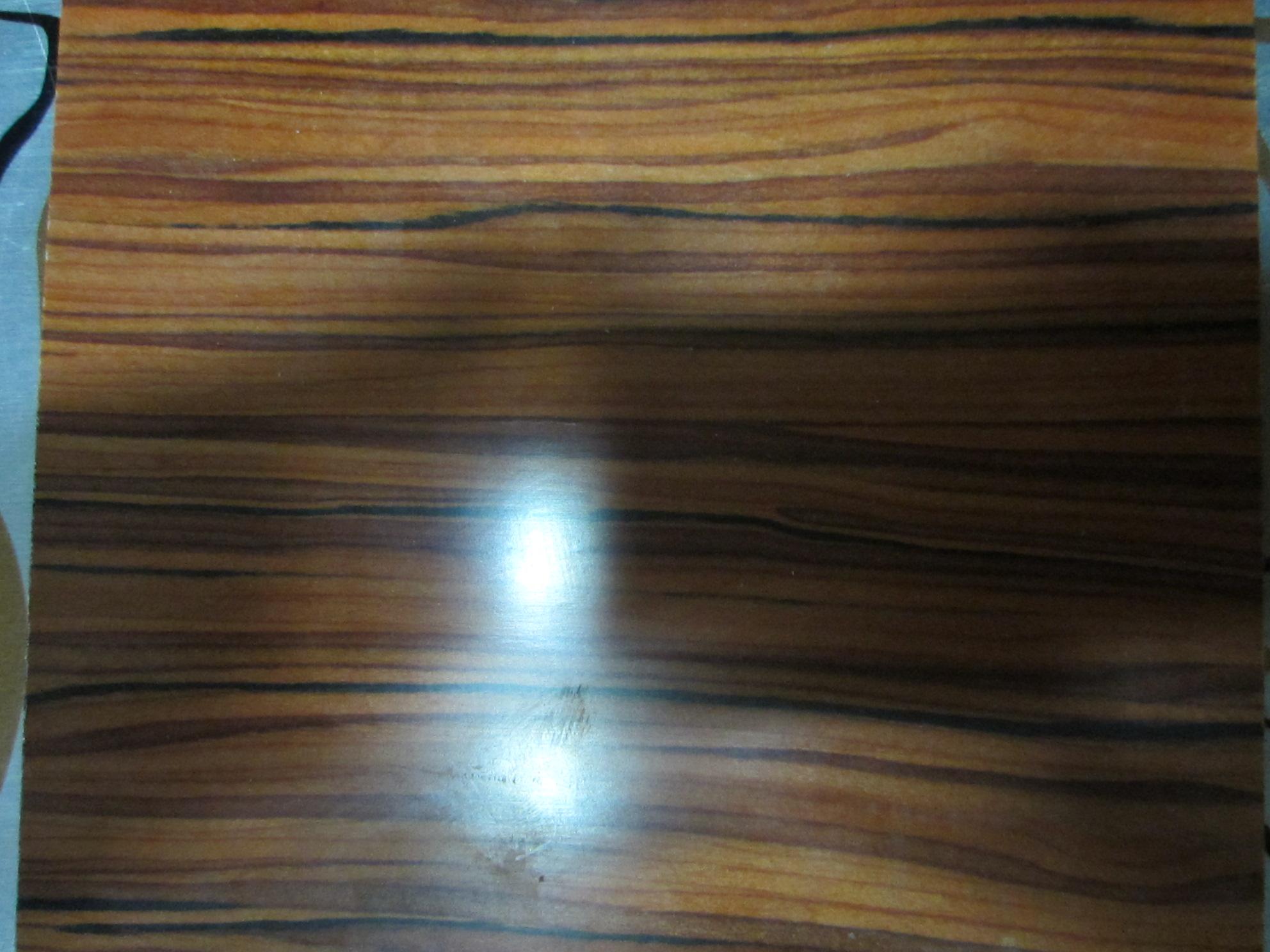 酸枝木饰面墙挂板